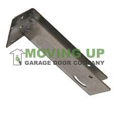 Stanley Garage Door Safety Beam Bracket Kit 24075 49522