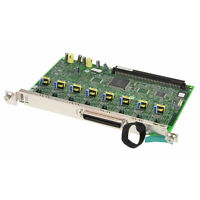 Panasonic DLC8 KX-TDA0171 8 Port Digital Extension Card I 12 Months Warranty I