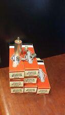 Lot Of 7 BRIGGS & STRATTON 294628 BREAKER-IGN 9307