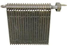 ACDelco 15-62690 New Evaporator