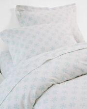 Garnet Hill Sheets Pillowcases Ebay
