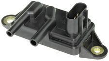 EGR Pressure Feedback Sensor WVE BY NTK 5S2049