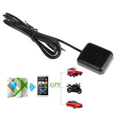 GPS Module For Car Vechicle DVR Camera Video Recorder Standard 3.5mm Port