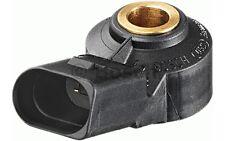 BOSCH Sensor de detonaciones AUDI A6 VOLKSWAGEN GOLF RENAULT 0 261 231 146