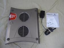 TARGUS Notebook Cooling ChillHub (Chill Hub) #AWE01US