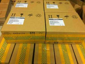 "NEW IBM V3700 2.5"" 600GB 10K SAS 00MJ145 00Y5707 00Y2430 00Y2503 Hard Drive HDD"