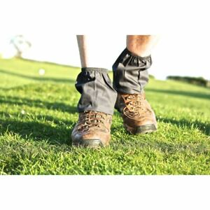 Original Weatherproof Cotton Sox Savers Overboots Keep the bits out of your boot