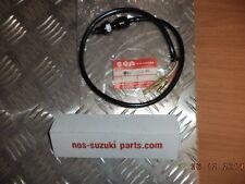 DR250SES 1990-1995 SWITCH, STOP LA NEW NOS-SUZUKI-PARTS.COM