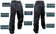 Virtue Paintball Breakout pants Size L