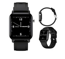New Smart Watch Men &Women Electronics Smart for Android iOS Watches