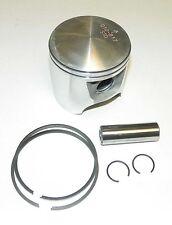 Piston Kit Seadoo 720 PWC GTI GTS GS HX 82.25mm (+0.25mm) 290887180  010-817-04K