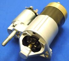 99-06 HYUNDAI SONATA V6 2.5L,2.7L &  SANTA FE V6 2.7L,3.5L  REMAN STARTER 17764