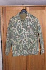 Russian army VSR VDV jacket blouse dubok camouflage