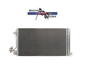 Condensateur Climatisation + Sèche-linge VW Multivan V / T5