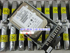 IBM 90P1322 90P1319 90P1384 90P1381 73GB 15K U320 Hard Drive