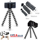 Octopus Tripod Gorillapod Flexible Stand Mount For Digital Camera Phone Holders <br/> Fast shipping, High quality, Over 2000+ sold