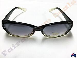 Italian Design Eye Gear Unisex Sunglasses (4053) #24