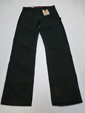 f2d6a30421df6e Carpenter Jeans (Sizes 4 & Up) for Boys for sale | eBay