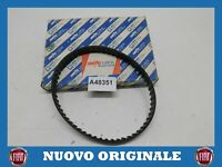 Timing Belt Original For FIAT Regata Lancia Delta 94020