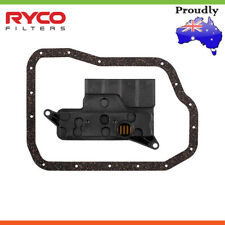 New  Ryco  Transmission Filter For LEXUS NX200T AGZ10R 2L 4Cyl -RTK166