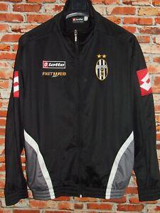Fußballtrikot Trikot Jacke Sport Juventus Größe XL