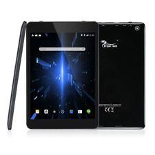 "New 8"" 32GB Tablet 6.0 Android Quad Core Bluetooth HDMI PC 1GB RAM HD Display"