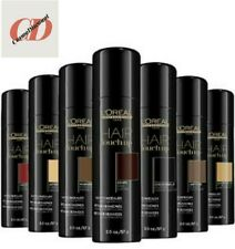 L'OREAL Professional Hair Touch Up Root Concealer, 75ml - pick your Colors