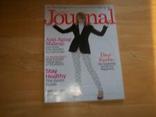 LADIES HOME JOURNAL November 2012 Monthly English