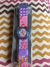 Orologio Swatch Pop Swatch Nuovo