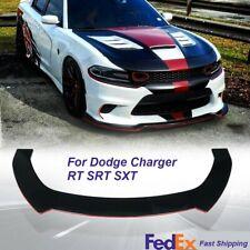 Body Kits For 1973 Dodge Challenger For Sale Ebay