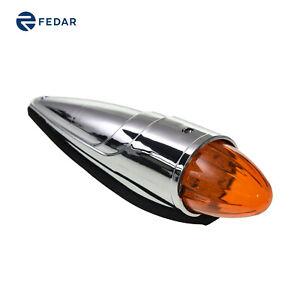 LED CAB Marker Light for Peterbilt, Kenworth, Western Star