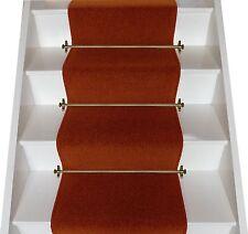 Axminster Hallway Rugs & Carpets