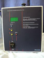 Thermo Scientific Precision Microprocessor Waterbath, Model 2833 - NEW, UNUSED