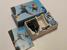 Vintage Nokia 5100 Waterproof Sport Rugged Mobile Phone , NEW IN BOX, 0:00 Lifet