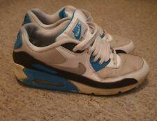 Nike Air  90 Size 9.5 scally
