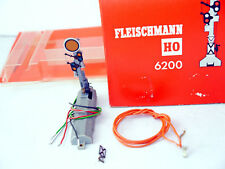 Fleischmann 6200 Form-Vorsignal Vr0/Vr1 - lesen