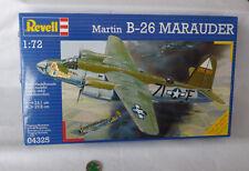 Revell 04325 Martin B - 26 Marauder    - OVP - Bausatz 1: 72