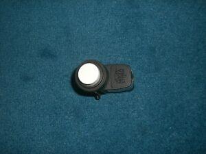 Parksensor /Rückfahrwarner Parking Sensor Ferrari 458  - California - F12 239082