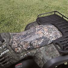 Kolpin Seat Cover Mossy Oak Universal Small Seats