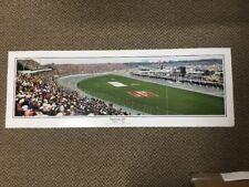 1998 Daytona 500  Panoramic Rob Arra Collection