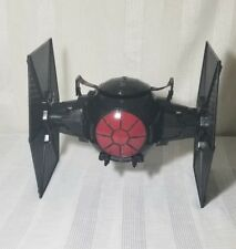 Disney Parks Tie Fighter Popcorn Souvenir Bucket Star Wars the Force Awakens