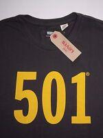 Levi's Men's T-Shirt Retail Value $28.00