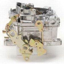 Edelbrock 1405 New Carburetor