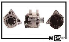 NUOVO OE spec. CITROEN C2 1.4 HDI 03- C3 1.4 1.6 03- Alternatore con puleggia