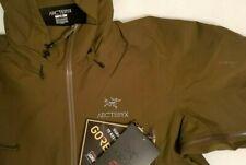 ARCTERYX Beta AR Men's Shell Jacket (GORE-TEX)-  LARGE, Brand New