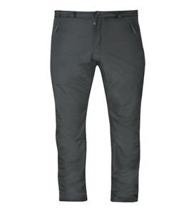 Páramo Seconds Mens Cascada II walking, hiking, Trousers Dark Grey SL