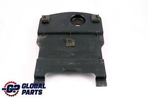 BMW Z4 Series E89 Engine Shield Support Bracket 7217520