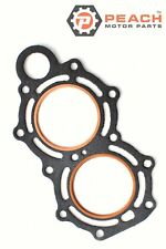 Peach Motor Parts PM-3B2010051M Gasket, Cylinder Head; Replaces Nissan Tohatsu®