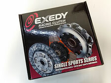 08951 Exedy Racing Stage 2 Clutch Acura RSX Type S                 FREE SHIPPING