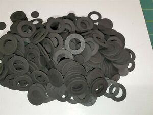 Centering Rings 13mm to BT50 Letramax 1 Box of 4.4 ounces